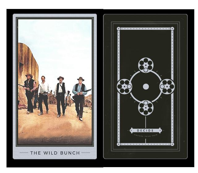 card graphics